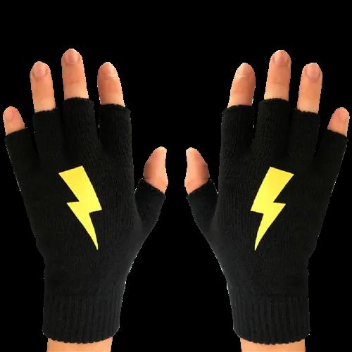 Zena Handschuhe