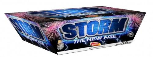 Storm New Age / CS1003X20