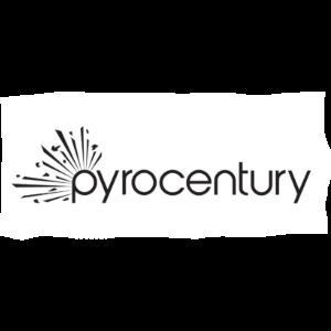 Pyrocentury