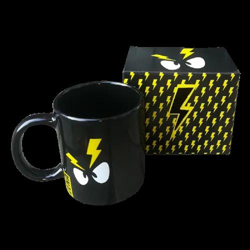 Tasse - Zena Logo