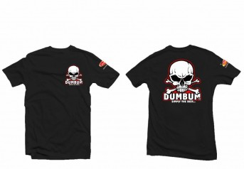 Dumbum T-Shirt